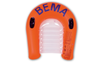 BEMA® Kid Surfer - Happy People GmbH & Co. KG